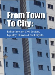 COVER OF FRONT TOWN TO CITY - WEB GRAPHIC